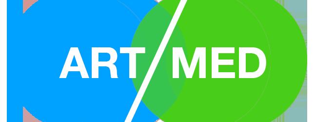 Art-of-Medicine-Banner
